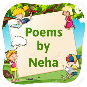 Poems By Neha