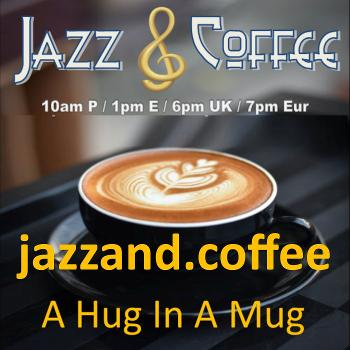 Jazz And Coffee