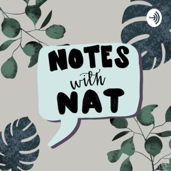 Notes With Nat