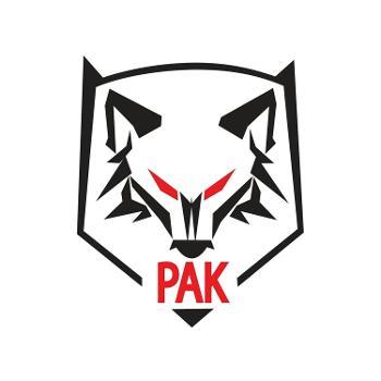 Pak Talk