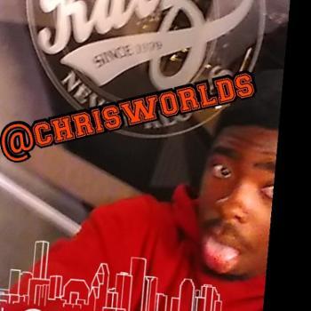 @CHRISWORLDS