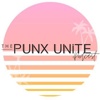 The Punx Unite Podcast