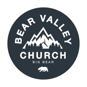 BVC Big Bear Weekly Sermons & Teachings