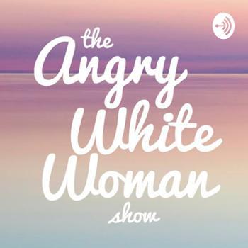 The AWW Show