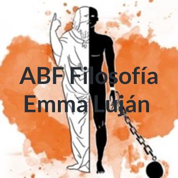 ABF Filosofía Emma Luján