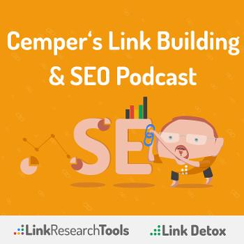 Cemper's Link Building und SEO Podcast (auf Wienerisch, also ur-leiwand :-)