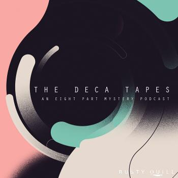 The Deca Tapes