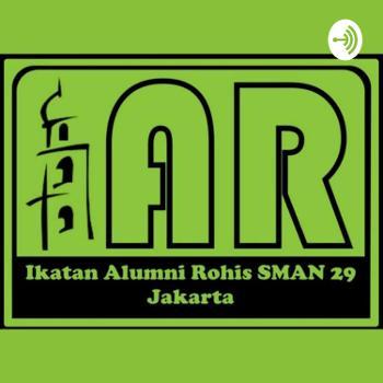 IAR 29