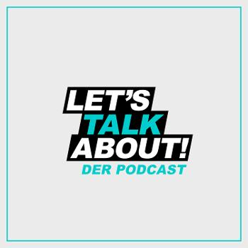 LETS´S TALK ABOUT