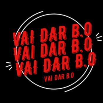 VAI DAR B.O
