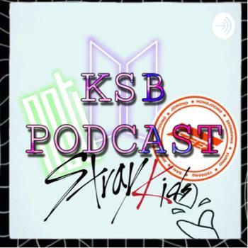 KSB LIVE