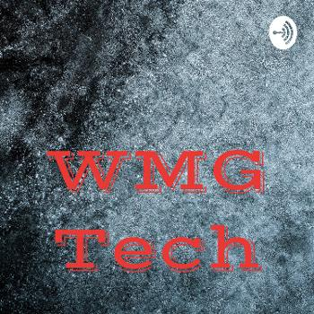 WMG Podcast