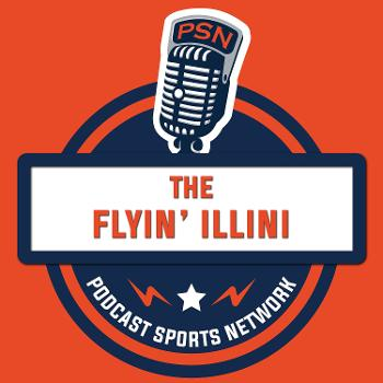 The Flyin' Illini on PSN (by Podcast Sports Network)