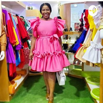 ESY FOLLEY GHANA CONTRACT SEWING SERVICES