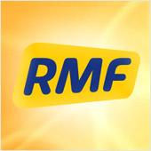 Kryminatorium w RMF FM