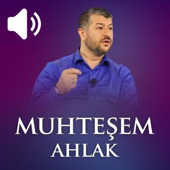 Muhte?em Ahlak (Ses)   Muhammed Emin Y?ld?r?m