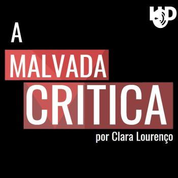 A Malvada Critica