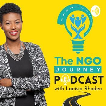 The NGO Journey