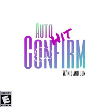 Auto Hit Confirm