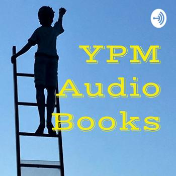 YPM Audio Books