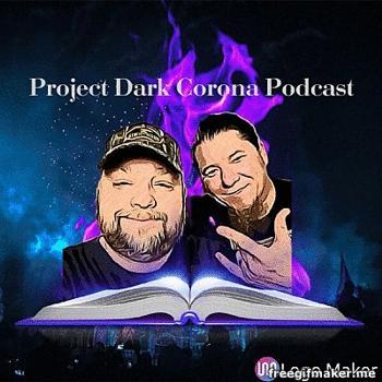 Project Dark Corona