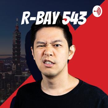 ?? R-Bay 543