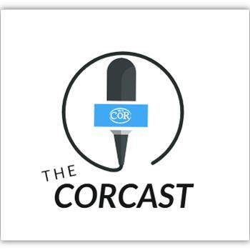 CORcast