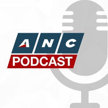 ANC Podcast
