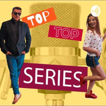 Top-Top Series