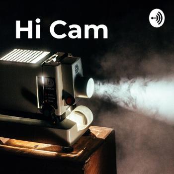 Hi Cam - MovieTalk