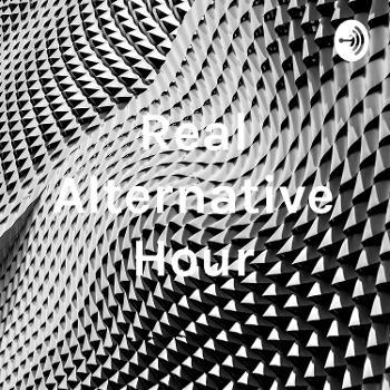 Real Alternative Hour