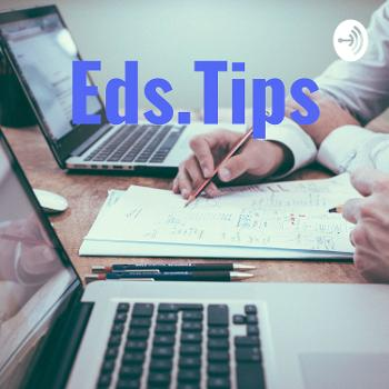 Eds.Tips