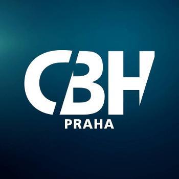 CBH Praha