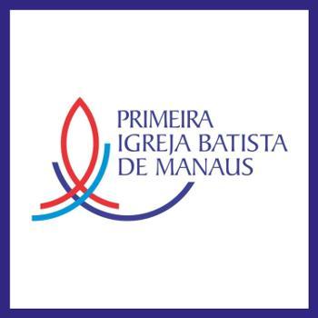 PIB MANAUS