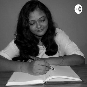 Bengali Short Story