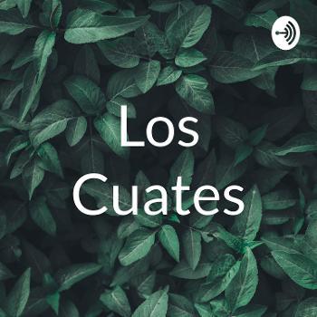 Los Cuates