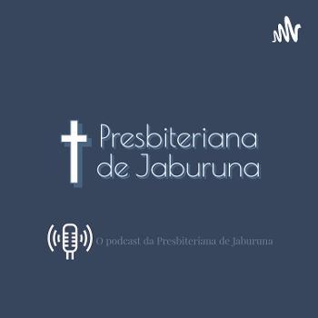 IPB Jaburuna