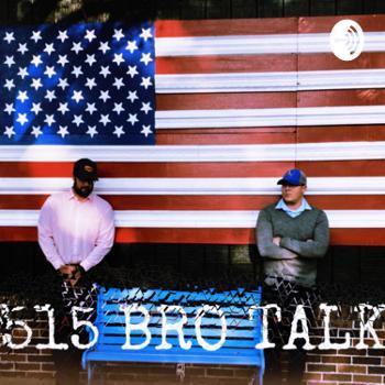 515-BRO-TALK