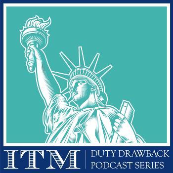 Duty Drawback Expertise