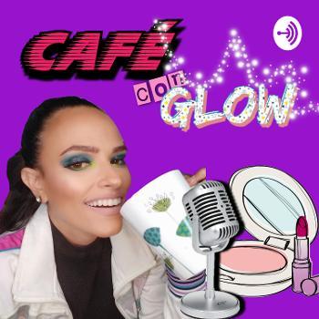 CAFÉ CON GLOW