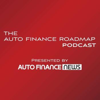The Auto Finance Roadmap