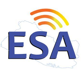 ESA Podcast