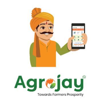 Agrojay Innovations Pvt. Ltd.