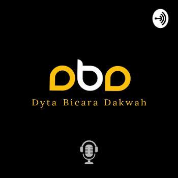 DBD (Dyta Bicara Dakwah)