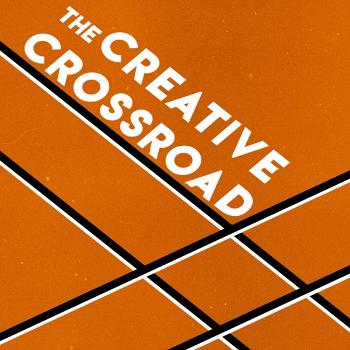 The Creative Crossroad