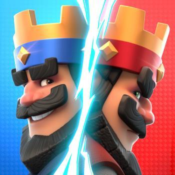 Clash Royale en Español