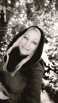 Dj Kate Angel