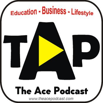The Ace Podcast