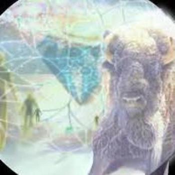 EARTH AID NOW!/HEMPAID-NOW