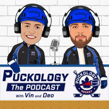 Puckology